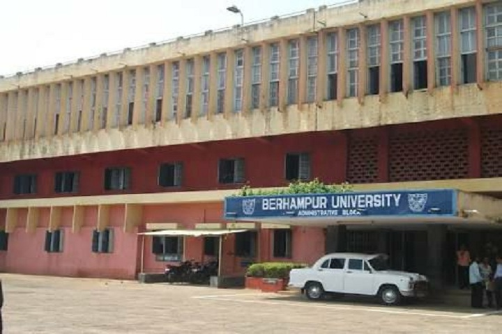 https://cache.careers360.mobi/media/colleges/social-media/media-gallery/634/2019/7/9/Campus Front View of Berhampur University Berhampur_Campus-View.jpg